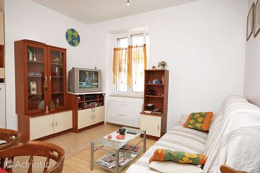 Apartment A-4702-b - Apartments Dubrovnik (Dubrovnik) - 4702