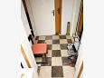 Hallway - Apartment A-4704-b - Apartments and Rooms Dubrovnik (Dubrovnik) - 4704