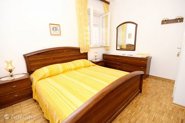 Room S-4704-d - Apartments and Rooms Dubrovnik (Dubrovnik) - 4704