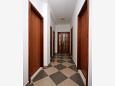 Hallway - Apartment A-4711-a - Apartments Dubrovnik (Dubrovnik) - 4711