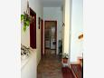 Hallway - House K-4714 - Vacation Rentals Mlini (Dubrovnik) - 4714