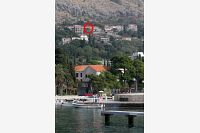 Holiday house with a parking space Mlini (Dubrovnik) - 4714