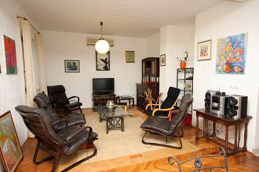 House K-4715 - Vacation Rentals Dubrovnik (Dubrovnik) - 4715