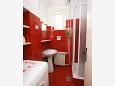 Bathroom 2 - Apartment A-4716-a - Apartments Dubrovnik (Dubrovnik) - 4716