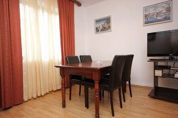 Apartment A-4717-b - Apartments Štikovica (Dubrovnik) - 4717