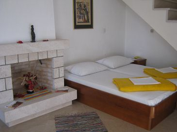 Apartment A-4720-a - Apartments Dubrovnik (Dubrovnik) - 4720
