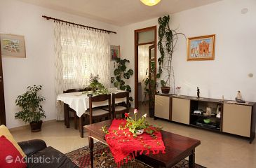 Apartment A-4720-b - Apartments Dubrovnik (Dubrovnik) - 4720