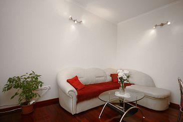 Apartment A-4722-a - Apartments Soline (Dubrovnik) - 4722