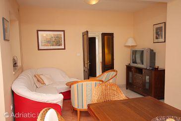 Apartment A-4723-a - Apartments Lozica (Dubrovnik) - 4723