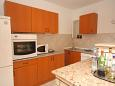 Kitchen 1 - Apartment A-4723-a - Apartments Lozica (Dubrovnik) - 4723