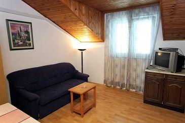 Apartment A-4731-a - Apartments Cavtat (Dubrovnik) - 4731