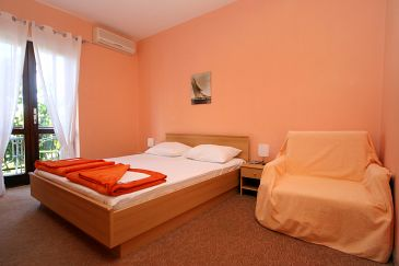 Room S-4733-a - Apartments and Rooms Cavtat (Dubrovnik) - 4733