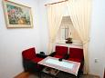 Living room - Apartment A-4735-a - Apartments and Rooms Dubrovnik (Dubrovnik) - 4735
