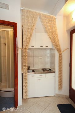 Room S-4735-a - Apartments and Rooms Dubrovnik (Dubrovnik) - 4735