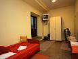 Bedroom - Room S-4738-a - Rooms Split (Split) - 4738