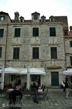 Dubrovnik, Dubrovnik, Property 4739 - Apartments blizu mora with pebble beach.