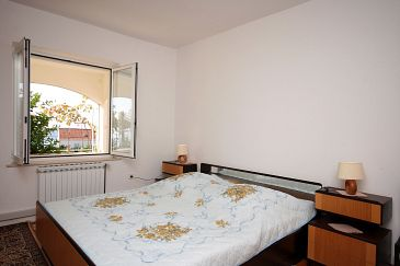 Room S-4741-a - Rooms Orašac (Dubrovnik) - 4741
