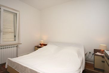 Room S-4741-b - Rooms Orašac (Dubrovnik) - 4741