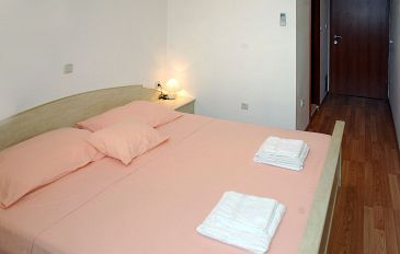 Room S-4742-a - Apartments and Rooms Dubrovnik (Dubrovnik) - 4742