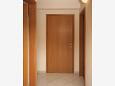 Hallway - Apartment A-4745-b - Apartments Slano (Dubrovnik) - 4745
