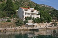 Apartments by the sea Slano (Dubrovnik) - 4745