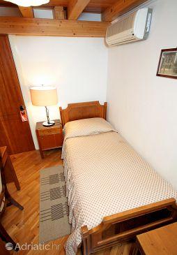 Room S-4749-d - Rooms Dubrovnik (Dubrovnik) - 4749