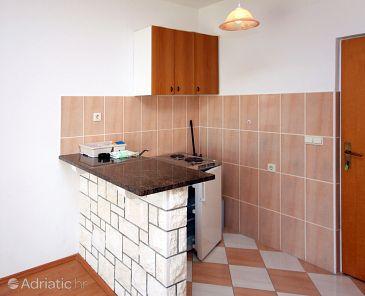 Studio flat AS-4762-e - Apartments Soline (Dubrovnik) - 4762