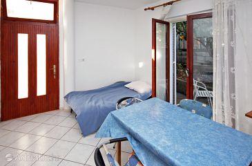 Apartment A-4763-b - Apartments and Rooms Srebreno (Dubrovnik) - 4763