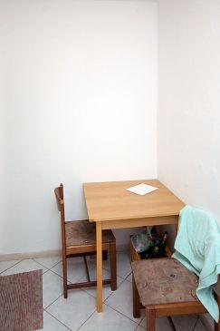 Studio flat AS-4763-a - Apartments and Rooms Srebreno (Dubrovnik) - 4763