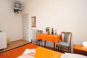 Studio AS-4765-c - Kwatery Cavtat (Dubrovnik) - 4765