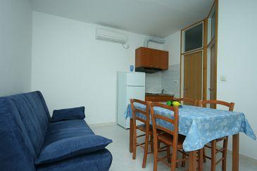 Dubrovnik, Dining room u smještaju tipa apartment, WIFI.