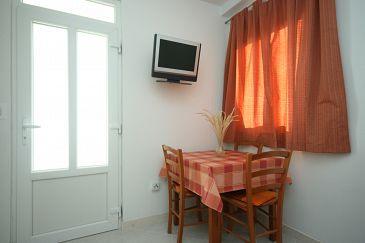 Apartment A-4768-b - Apartments Dubrovnik (Dubrovnik) - 4768