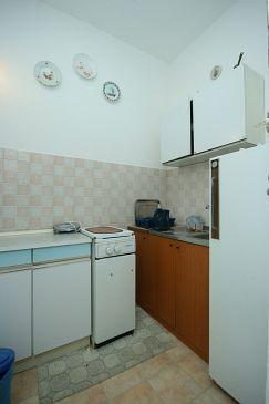 Apartment A-4769-a - Apartments Plat (Dubrovnik) - 4769