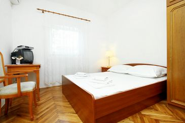 Room S-4772-a - Apartments and Rooms Mlini (Dubrovnik) - 4772