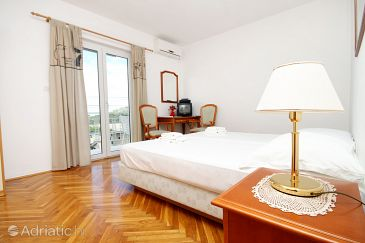 Room S-4772-c - Apartments and Rooms Mlini (Dubrovnik) - 4772