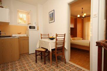 Apartment A-4773-a - Apartments Mlini (Dubrovnik) - 4773