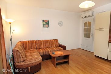 Apartment A-4775-a - Apartments Plat (Dubrovnik) - 4775