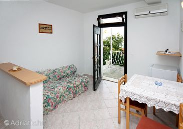 Apartment A-4776-a - Apartments Plat (Dubrovnik) - 4776