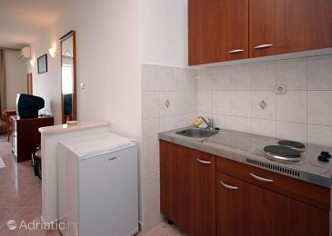 Studio flat AS-4776-a - Apartments Plat (Dubrovnik) - 4776