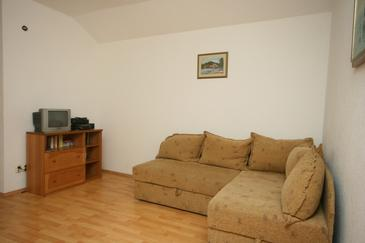 Apartment A-4778-a - Apartments and Rooms Cavtat (Dubrovnik) - 4778