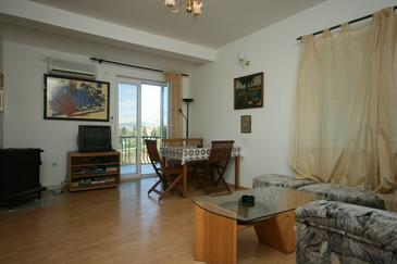 Apartment A-4778-c - Apartments and Rooms Cavtat (Dubrovnik) - 4778
