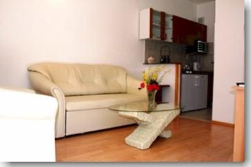Apartment A-4778-d - Apartments and Rooms Cavtat (Dubrovnik) - 4778
