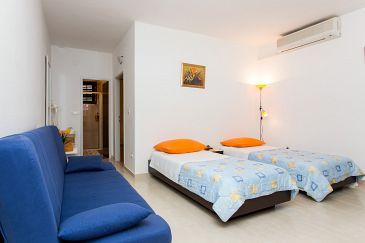 Apartment A-4779-a - Apartments Dubrovnik (Dubrovnik) - 4779