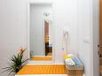 Hallway - Apartment A-4779-a - Apartments Dubrovnik (Dubrovnik) - 4779