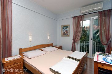 Room S-4780-a - Apartments and Rooms Mlini (Dubrovnik) - 4780