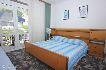 Room S-4781-a - Rooms Srebreno (Dubrovnik) - 4781
