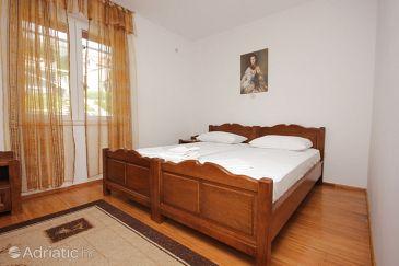 Room S-4781-c - Rooms Srebreno (Dubrovnik) - 4781