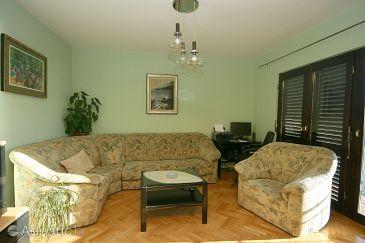 Apartment A-4782-a - Apartments Podgora (Makarska) - 4782