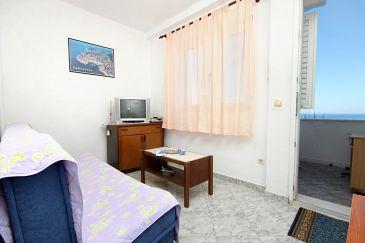 Apartment A-4785-a - Apartments Dubrovnik (Dubrovnik) - 4785