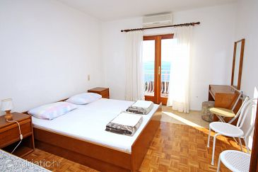 Room S-4789-c - Rooms Mlini (Dubrovnik) - 4789